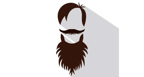 Мэттью Макконахи или Том Харди? Угадай хозяина бороды!