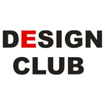Школа коммерческого Дизайна