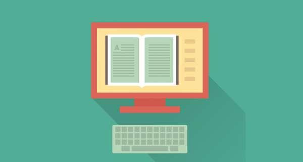 Академия блоггинга и соц. сетей - Acadbloger.ru